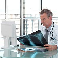 Medical Transcription services helps doctors